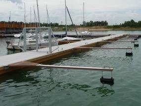 Clements dokovi