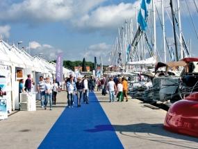 Biograd na moru Fair