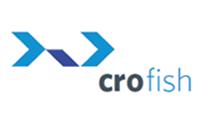 Crofish UMAG